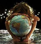 wereldtroost