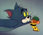 tom-and-jerry-fighting-8