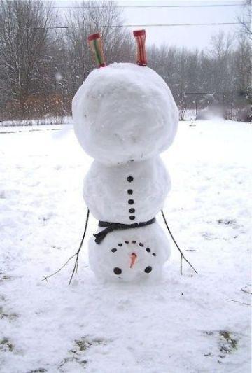 wintermacht